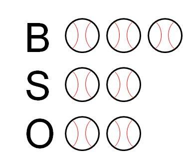 少年・学童野球ルールクイズ - ...